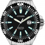 Citizen Royal Marines Limited Edition