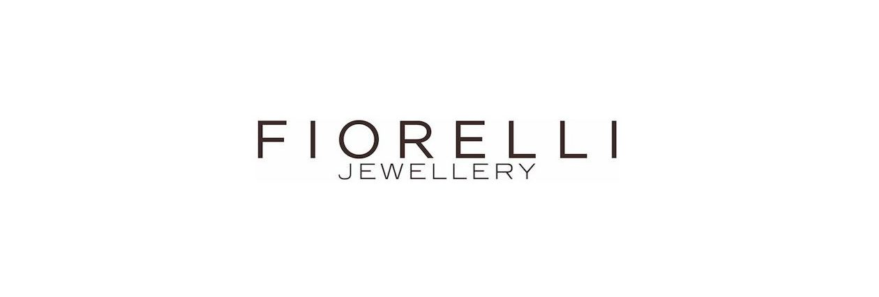 Fiorelli Jewellery from Wymans Jewellers